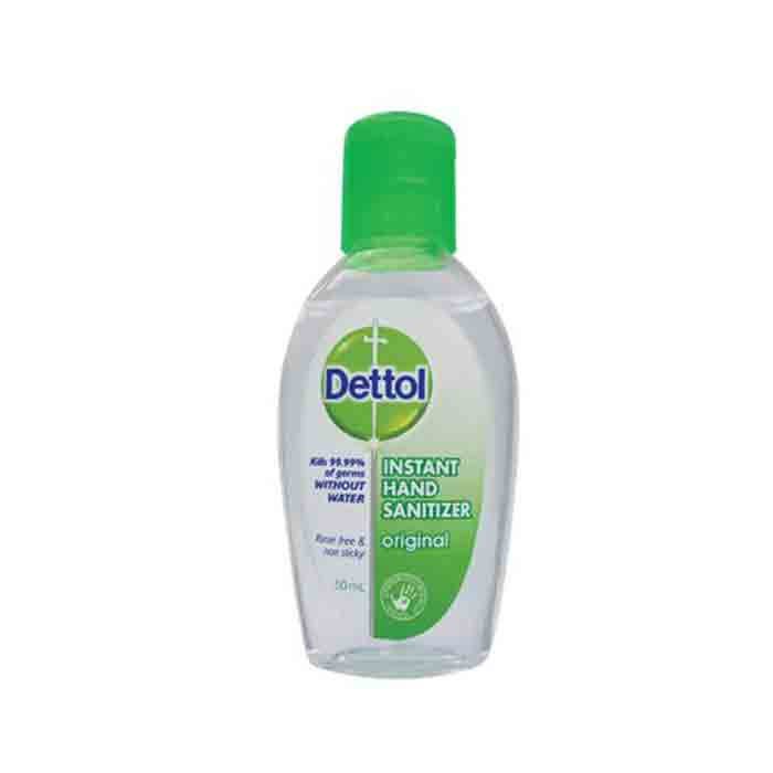 Dettol-instant-hand-sanitizer-original-50ml