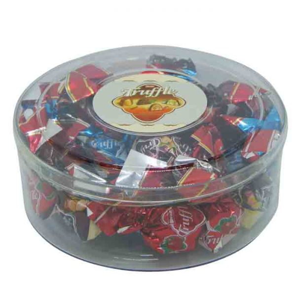 Elvan Truffle Chocolate | Chocolate price in Bangladesh