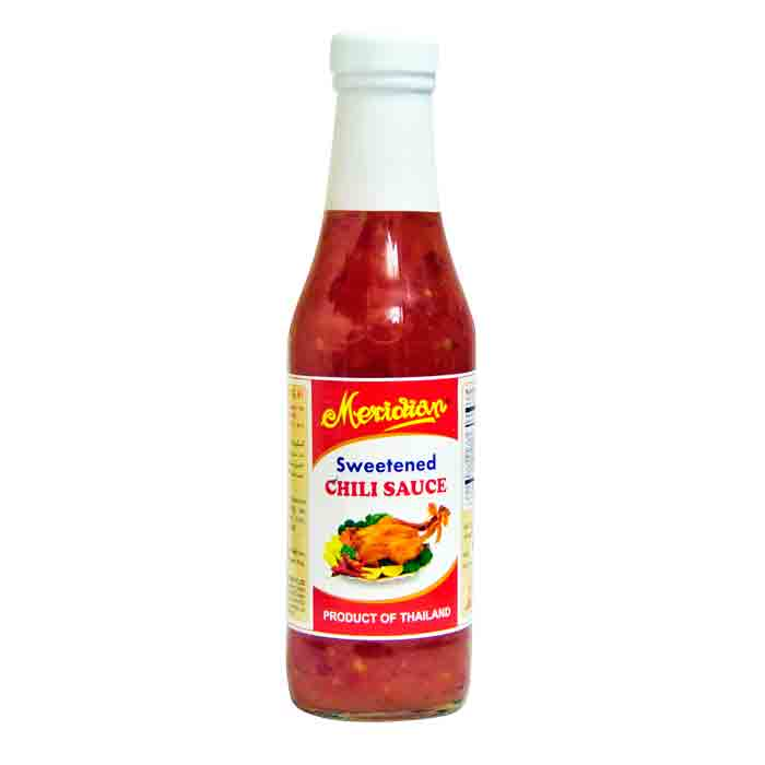 Meridian-Sweetened-chili-sauce-285gm