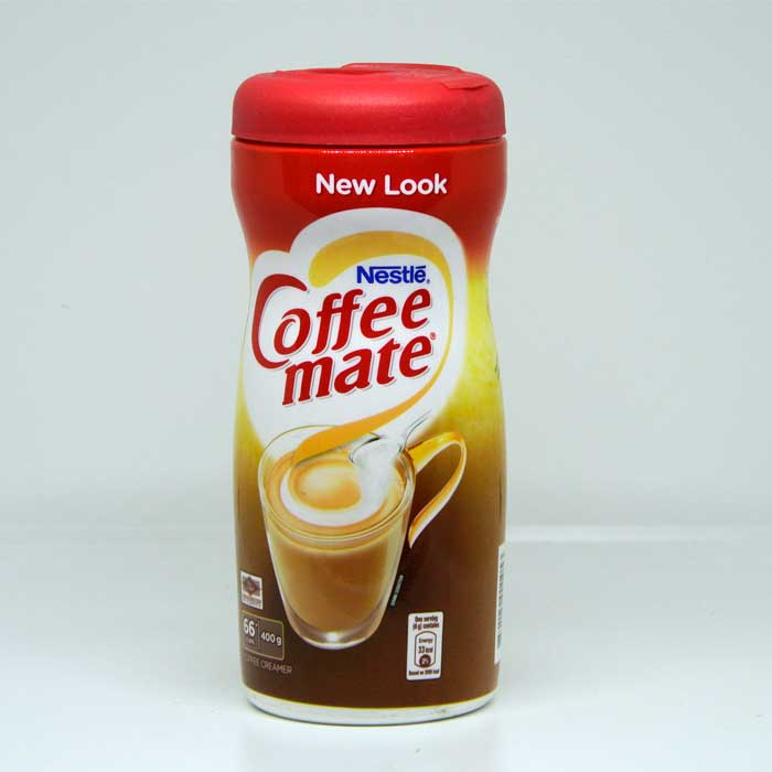 Nestle-Coffee-mate 400gm