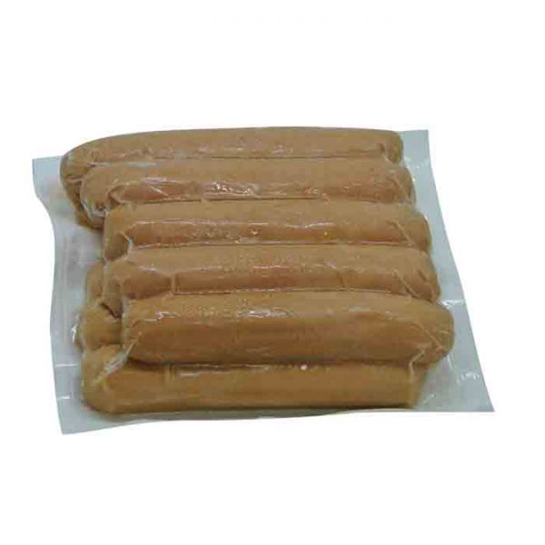 Seara-Frozen-Chicken-Franks