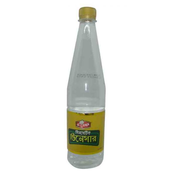 Synthetic-vinegar-650ml