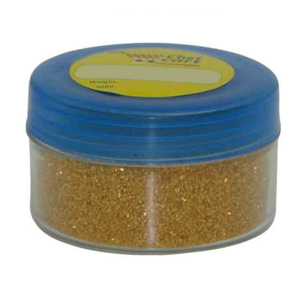 Sugar Sprinkle Gold 40gm | Sprinkles price in Bangladesh