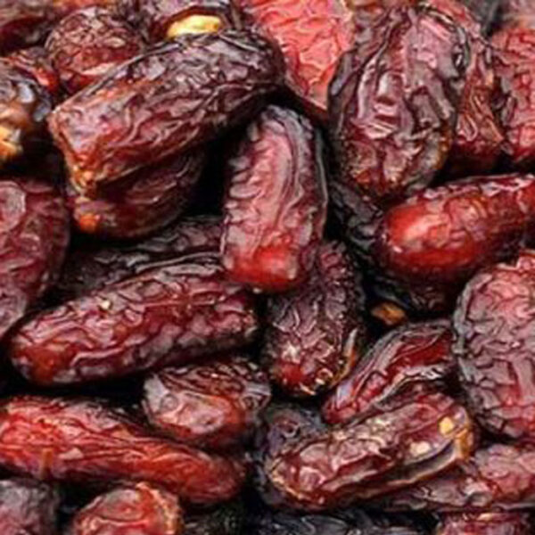 mariyam dates in bd