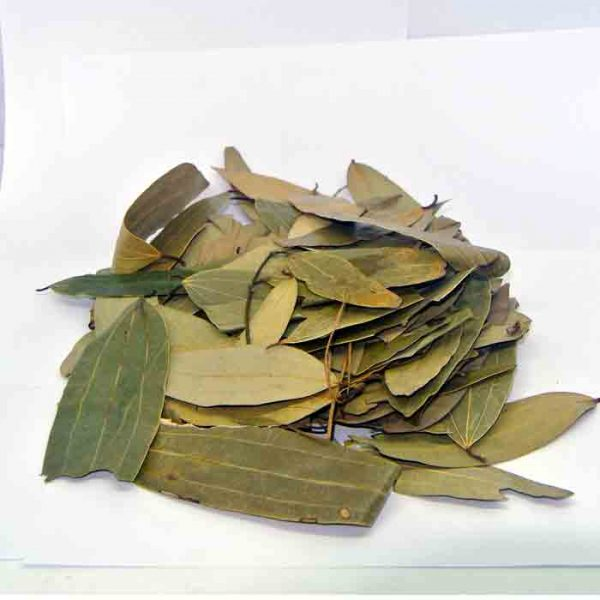 Bay Leaf 100gm | Tejpata price bd | buy Bay Leaf online