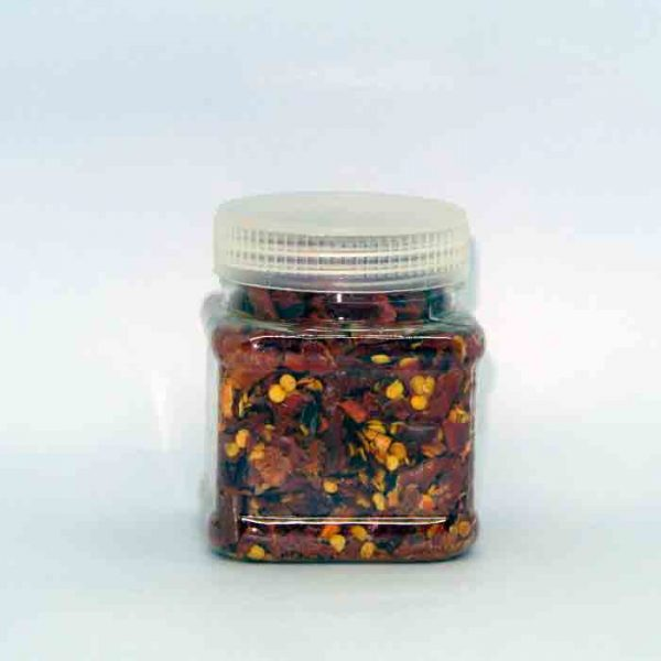 Chili Flakes 50gm | chili flakes price in bangladesh