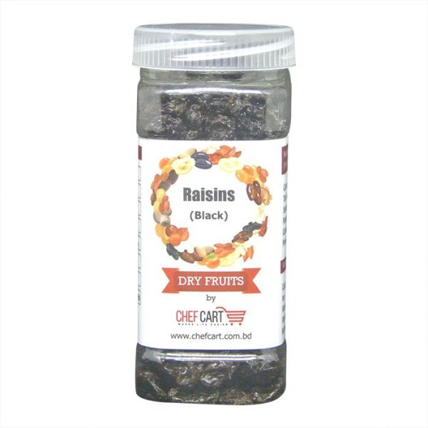 Black Raisins price in Bangladesh