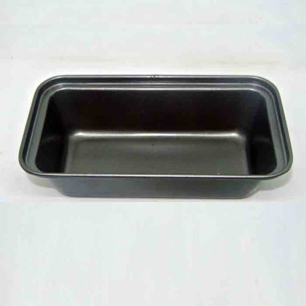 Rectangular shape cake mold | baking tray price in Bangladesh
