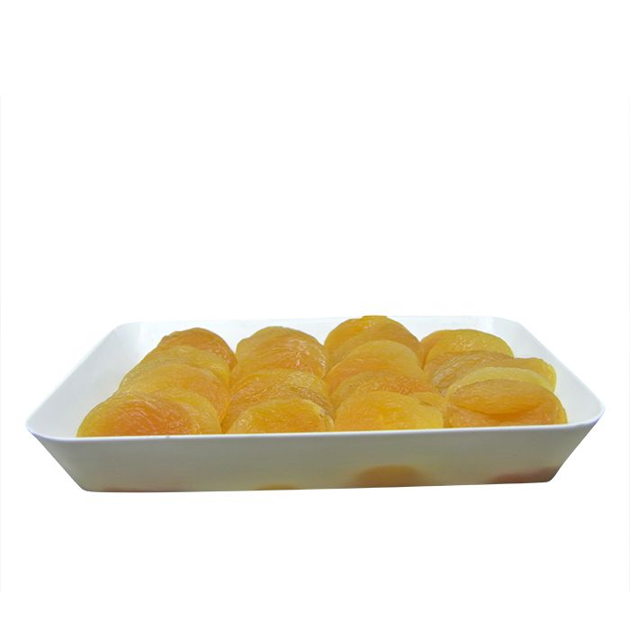 Dried apricots price