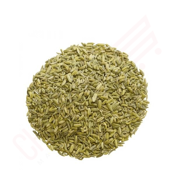 Mouri 100gm | Buy Mouri online | fennel seed price in bangladesh