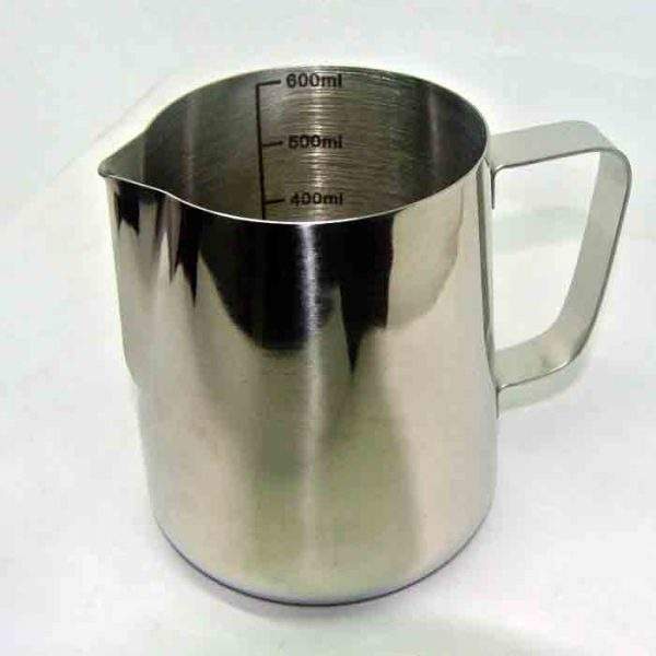 Stainless Steel Measurement Mug | Buy measuring mug online bd