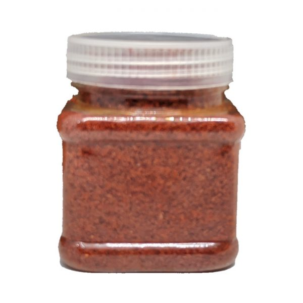 Paprika Powder 60gm | Buy paprika powder online BD
