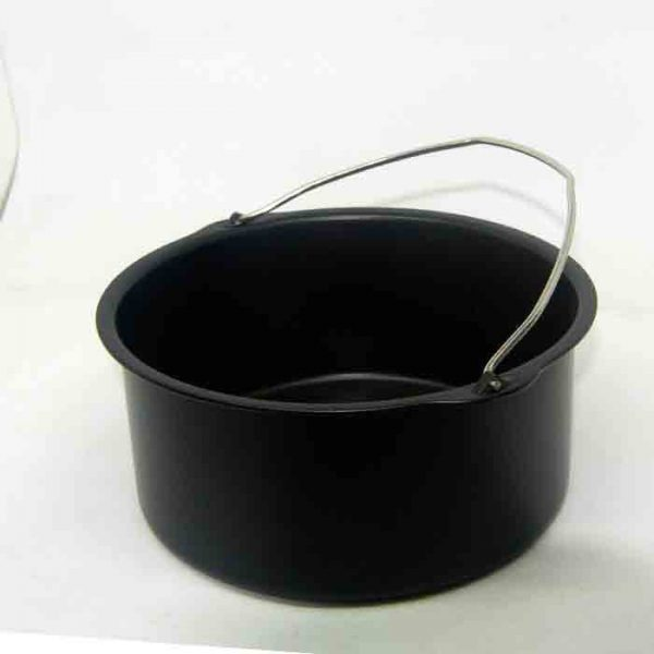 Pudding Mold Non Stick | Non sticky mold price in bd