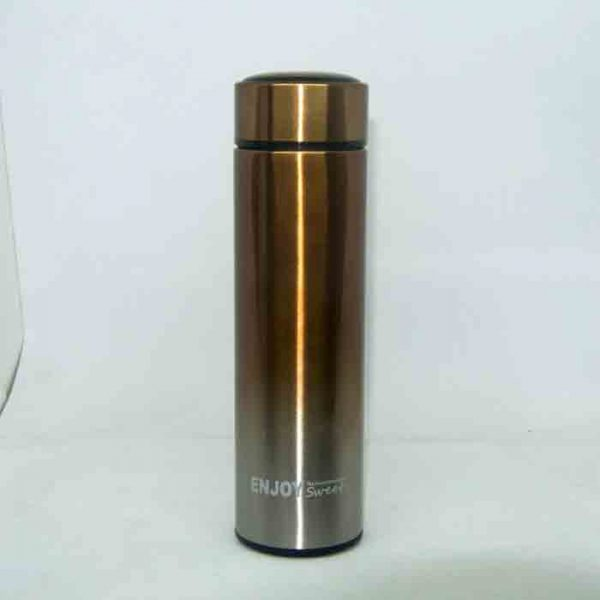Enjoy Thermal Flask | Buy flask online bd at cheap price