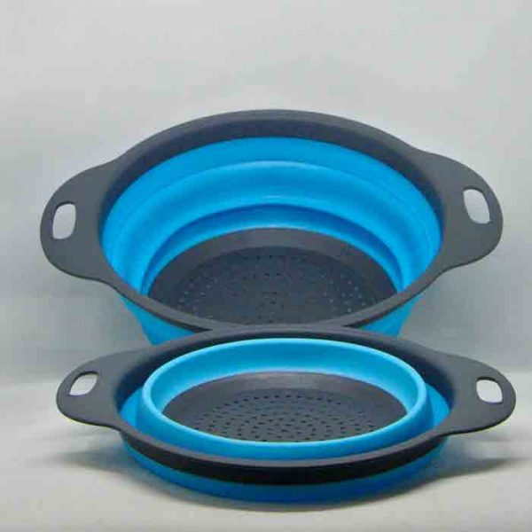 Collapsible filter basket | strainer price in Bangladesh