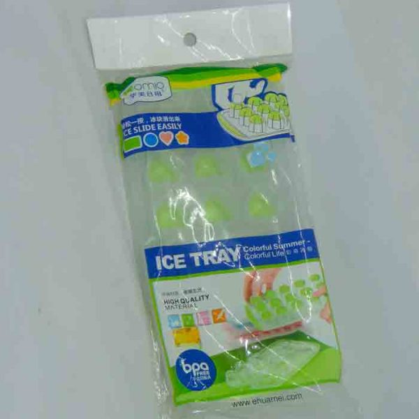 Ice Tray | plastic tray price in Bangladesh | Buy Ice Tray online in Dhaka