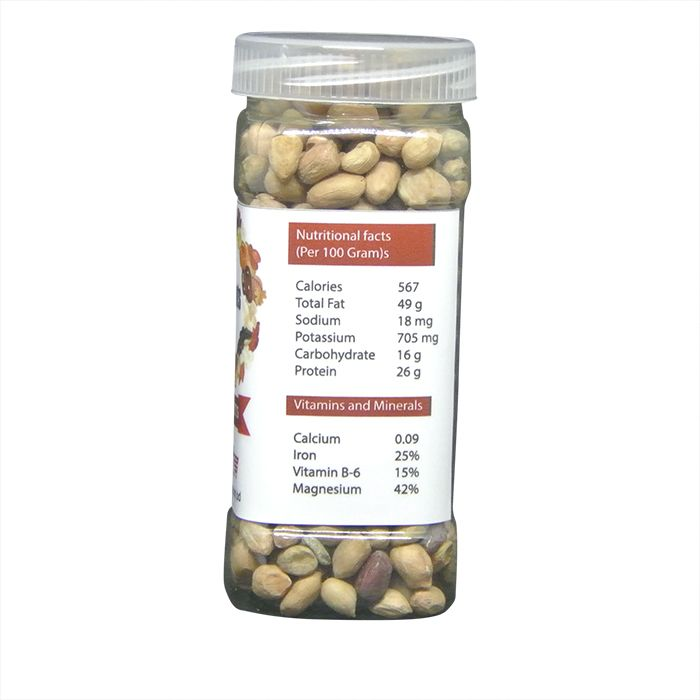 peanut price in bangladesh