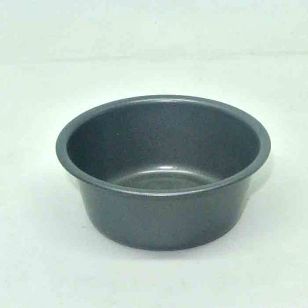 Small Cake Mold round shape | baking tray price in Bangladesh