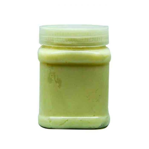 Vegetable Shortening 250gm | Buy Shortening online at best price in bd