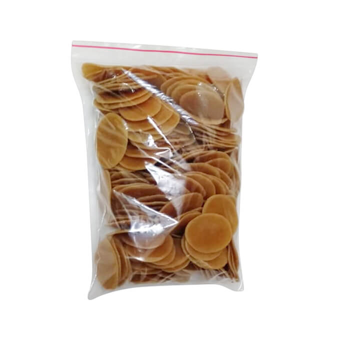 Fochka Loose pack 500gm | Pani Puri price in Bangladesh