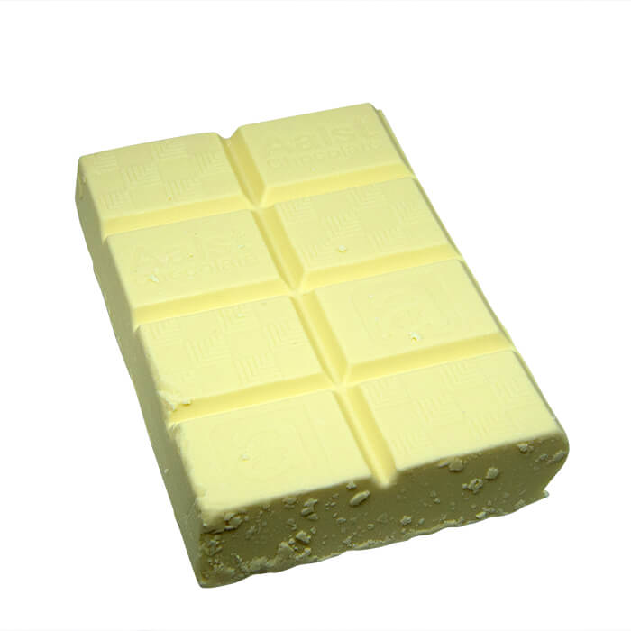 Cacao Ivory White Chocolate 1kg loose price in Bangladesh