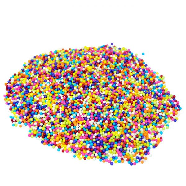 Sweet Ball 40gm | buy sprinkles online in bangladesh