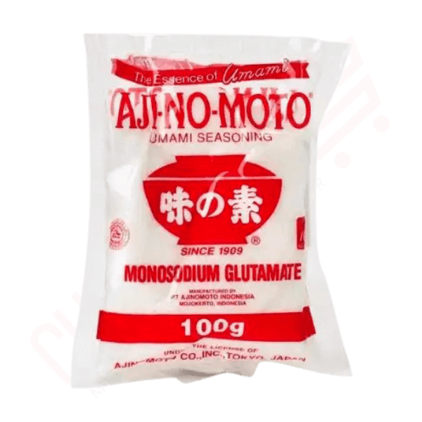 Aji-No-Moto Tasting Salt 100 gm | tasting salt price in bangladesh