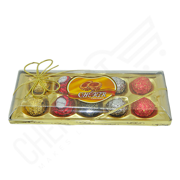 Cherir chocolate 110gm | chocolate price in Bangladesh
