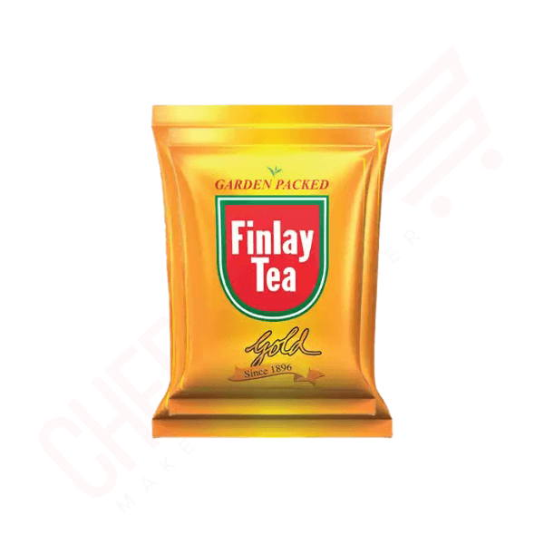Finlay Gold Tea 200 gm | gold tea price in Bangladesh