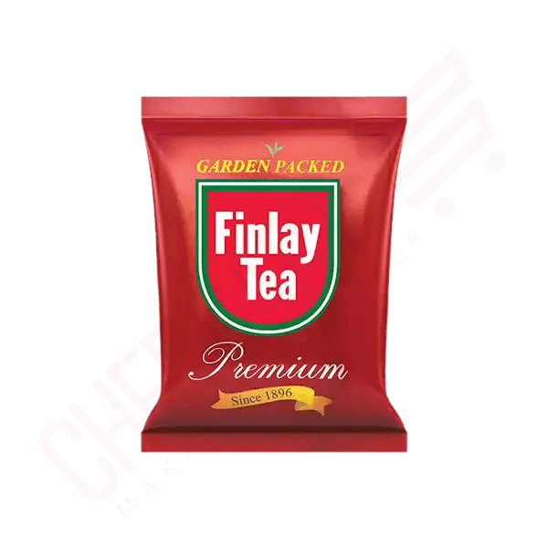 Finlay Premium Tea 200 gm | tea price in Bangladesh
