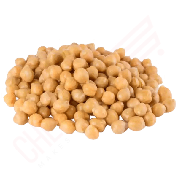 Garbanzo Peeled Chola Boot 500gm | Chola Boot price in bd