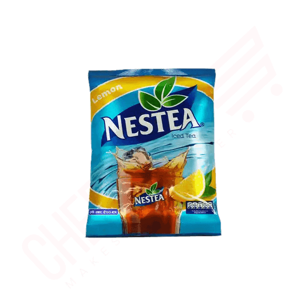Nestea Iced Tea Lemon | Nestea iced tea lemon in Bangladesh
