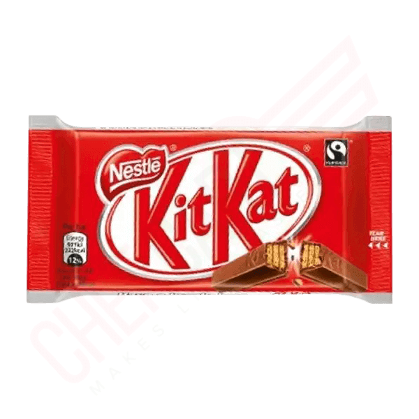 Nestle KitKat 3 Finger Chocolate Wafer | chocolate price