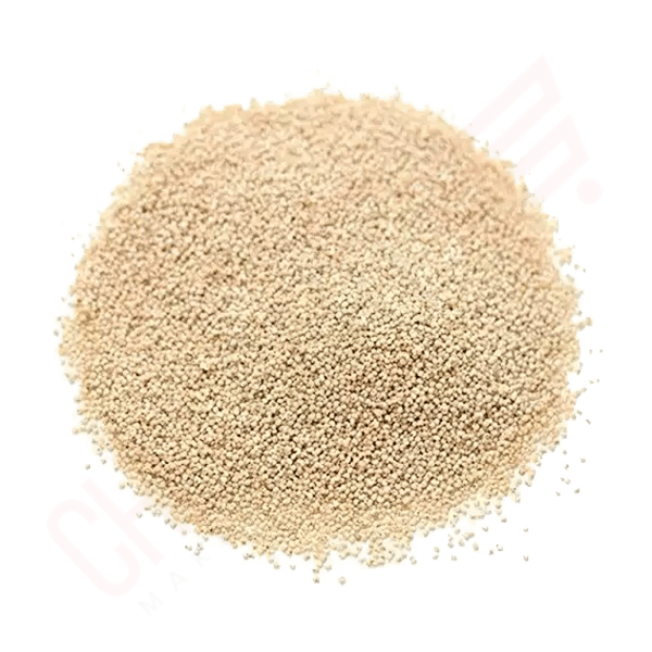Poppy Seed (Posto Dana) 50gm | Poppy seed price in bd