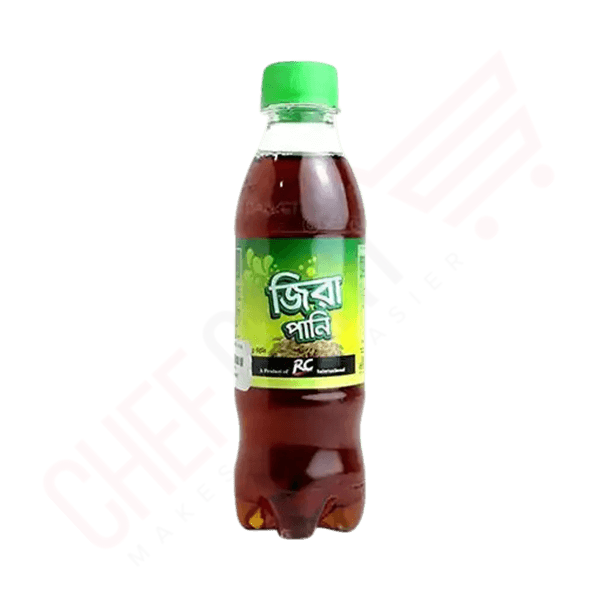 RC Jeera Pani 250ml | jeera pani price in Bangladesh