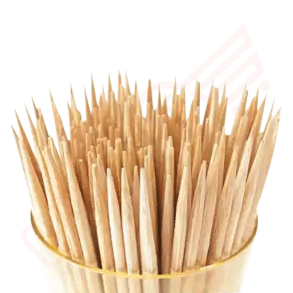 Toothpick Local 1 Box | toothpick price in Bangladesh