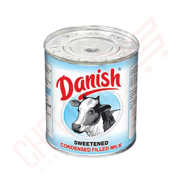 Danish Condensed Milk | danish condensed milk price in bd