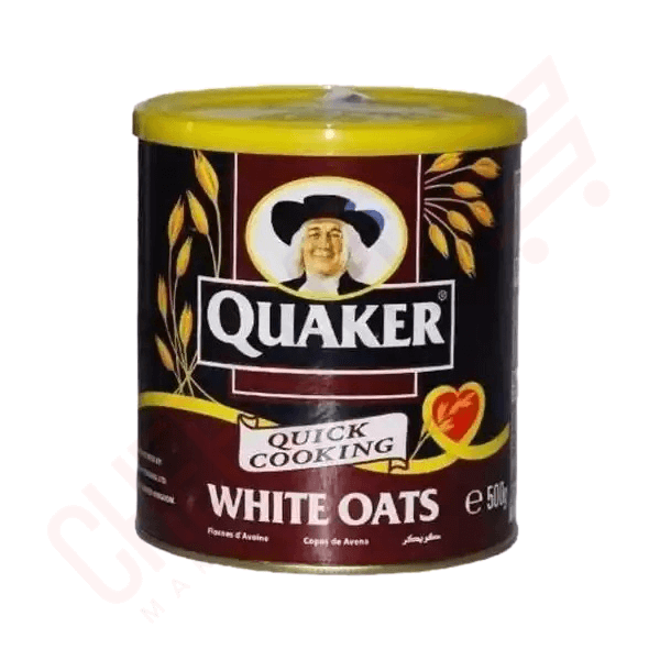 Quaker White Oats | buy oats online bd | oats price in Bangladesh