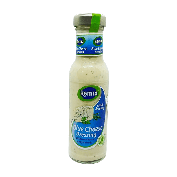 Remia Blue Cheese 250ml | salad dressing price in bangladesh