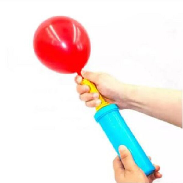 Balloon Hand Pumper | balloon hand pump price in bangladesh