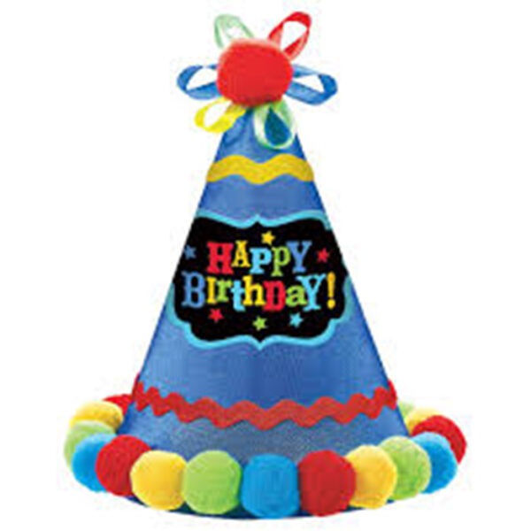 High Quality Birthday Hat | birthday hat price in bangladesh