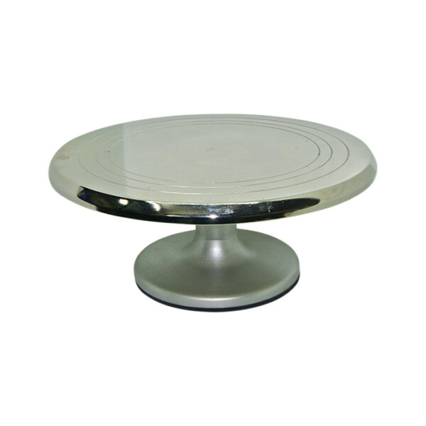 Cake decorating turn table | cake stand price in bangladesh