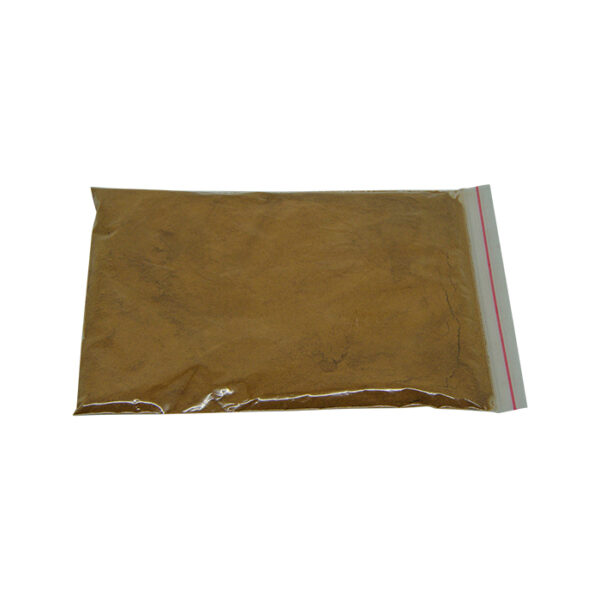 Cinnamon Powder 100g | cinnamon price in bangladesh