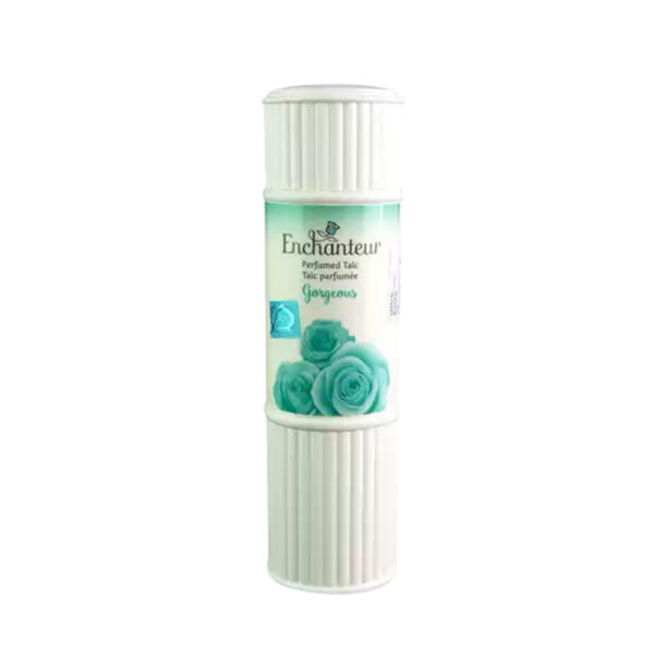 Enchanteur Talc Powder | enchanteur powder price in bangladesh