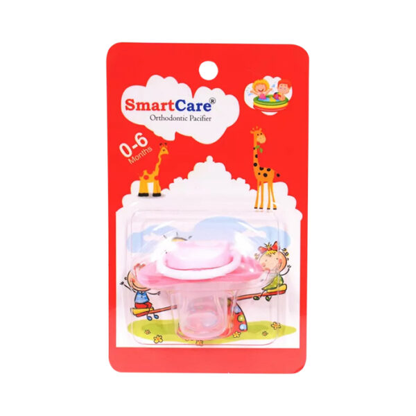 Smartcare Baby Pacifier Medicine Feeder 10ml price in bd
