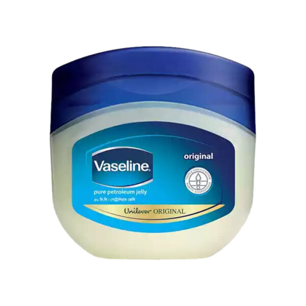 Vaseline petroleum jelly 50ml price in bangladesh