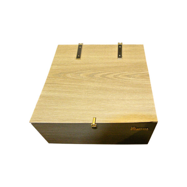 High-quality durable Wooden Cake box price in Bangladesh