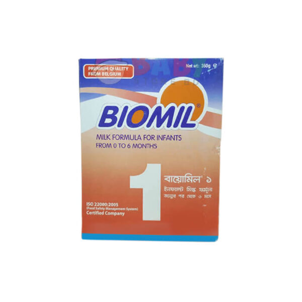 Biomil-1-MILK-FORMULA-FOR-INFANTS 350g