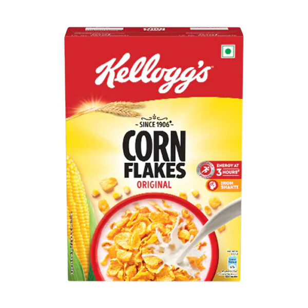 kelloggs-corn-flakes-original-pack 475g
