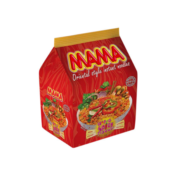 mama-instant-noodles-hot-spicy-flavour